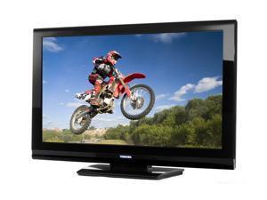 "TOSHIBA  46""  1080p LCD HDTV 46RV525U"