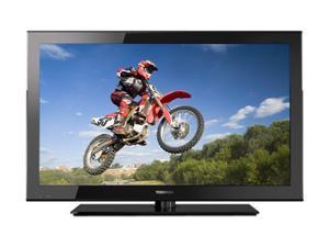 "Toshiba 32"" Class (31.5"" Diag.) 720p 60Hz LED HDTV 32SL415"