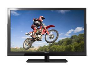 "Toshiba 32"" Class (31.55"" Diag.) 1080p 240Hz LED-LCD HDTV 32TL515U"