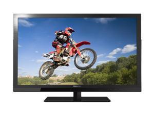 "Toshiba 55"" Class (54.64"" Diag.) 1080p 240Hz LED-LCD HDTV 55TL515U"