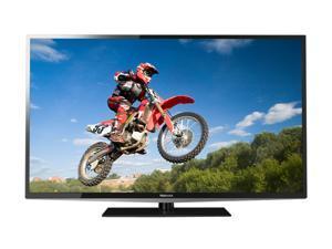 """Toshiba 40"""" Class (39.69"""" Diag.) 1080p 120Hz LED HDTV 40L5200U"""