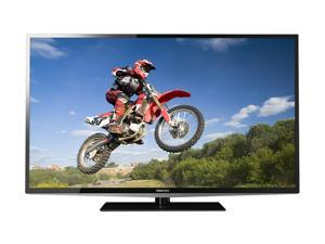 "Toshiba 46"" 1080p 120Hz LED HDTV 46L5200U"