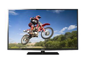 """Toshiba 50"""" Class (49.11"""" Diag.) 1080p 120Hz LED HDTV 50L5200U"""