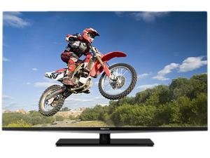 "Toshiba 55L7200U 55"" Class 1080p ClearScan 240Hz Smart 3D LED HDTV"