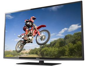 "Toshiba 46"" 1080p 120Hz LED HDTV - 46L5200U"