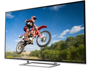 "Toshiba 58"" 4K 240Hz 3D Smart LED HDTV with 3D Blu-ray Disc Player 58L9300UBDX6400KIT"