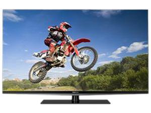 """Toshiba 47"""" Class (46.96"""" Diag.) 1080p 120Hz LED HDTV 47L6200U"""
