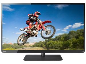 "Toshiba 32"" 720p 60Hz LED HD TV + Sound Bar 32L1460UC"