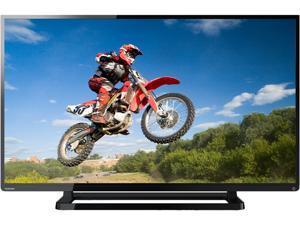 """Toshiba 50L1400U 50"""" Class 1080p LED HDTV"""