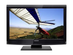 "Magnavox 32"" 720p 60Hz LCD HDTV 32MF369B/F7"