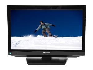 "Sansui 26"" Class (26"" Diag.) 720p 60Hz LCD HDTV HDLCD2650"
