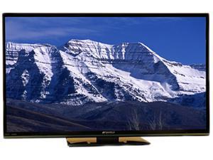 """Sansui SLEDVD329 32"""" Class (Viewable) Combo TV"""