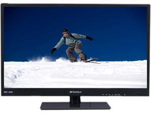 """SANSUI 32"""" LED-LCD HDTV - SLED3215"""