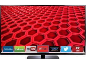 VIZIO E500i-B1 50-Inch 1080p Smart LED HDTV (Factory-Refurbished) - B Grade / NO Scratches on Panel, some minor scratches on base