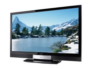 "VIZIO  42""  1080p 240Hz LCD HDTV SV421XVT"