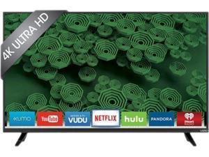 """Vizio 50"""" 4K LED-LCD HDTV D50UD1"""