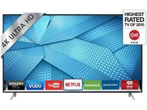 """Vizio 49"""" 4K 120Hz LED-LCD HDTV M49-C1-RF"""