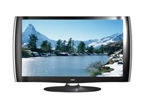 "Vizio 55"" 1080p 120Hz LED-LCD HDTV M550NV"