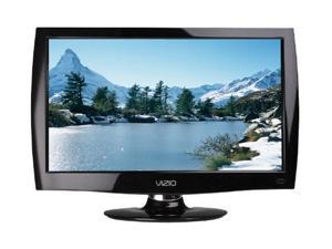 "Vizio 22"" 1080p 60Hz LED-LCD HDTV M221NV"