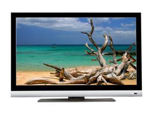 """Vizio 42"""" 1080p 120Hz LCD HDTV VT420M"""