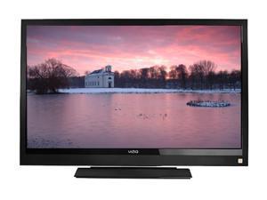 "Vizio 47"" 1080p 120Hz LCD HDTV VL470M"
