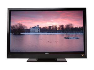 "Vizio 47"" 1080p 120Hz LCD HDTV E470VL"