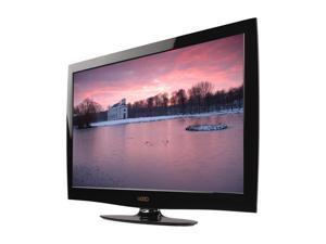 "Vizio 47"" 1080p LED TV With Internet Apps - M470NV"