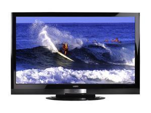"Vizio 47"" Class (46.96 Diag.) 1080p 240Hz LED-LCD HDTV XVT473SV"