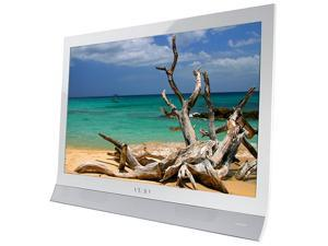 "Vizio 22"" Class (21.5"" Diag.) 1080p 60Hz LED-LCD HDTV M220VA-W"