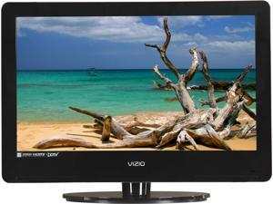 "Vizio 26"" 720p 60Hz LCD HDTV VA26LHDTV10T"