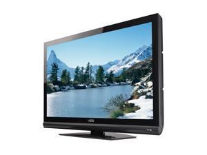 """Vizio 47"""" 1080p 120Hz LCD HDTV E470VA"""