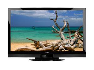 "Vizio 47"" 1080p 480Hz LED-LCD HDTV XVT3D474SV"