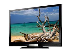 "Vizio 47"" 1080p 120Hz LCD HDTV SV470XVT"