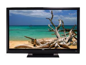 """Vizio 47"""" Class ( 46.96"""" Diag.) 1080p 60Hz LCD HDTV E471VLE"""