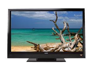 "Vizio 39"" Class (38.50"" Diag.) 1080p 60Hz LCD TV E390VL"