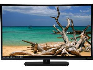 """Vizio 32"""" (31.50"""" Diag.) 720p 60Hz LED-LCD HDTV E320-A0"""
