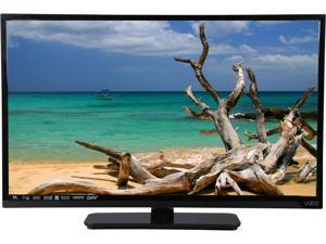 "Vizio 32"" Class (31.50"" Diag.) 720p 60Hz LED-LCD HDTV E320I-A0"