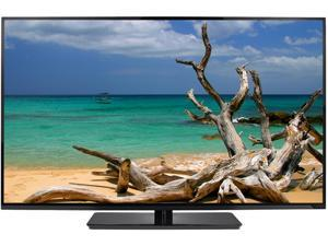 "Vizio 50"" Class (50.00"" Diag.) 120Hz LED-LCD HDTV E500I-A1"