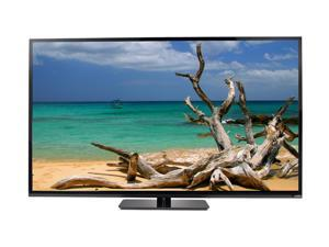 "Vizio 60"" Class 1080p 120Hz Smart LED TV - E601I-A3"