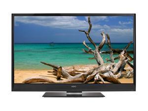"Vizio 47"" Class (46.96"" Diag.) 120Hz LED-LCD HDTV M3D470KDE"