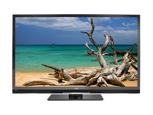 "Vizio 55"" Class(Diagonal Viewable: 54.64"") 120Hz LED Smart TV with Theater 3D M3D550SL"