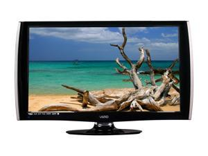 "Vizio 42"" Class(42.02"" diagonal) 1080p 120Hz LED-LCD HDTV M420NV"