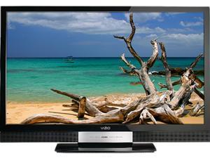 "Vizio 47"" Class (46.96"" diagonal) 1080p 240Hz LED-LCD HDTV XVT472SV"