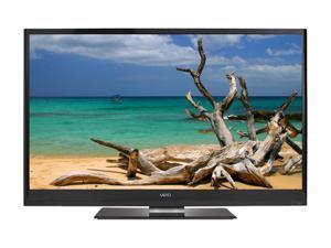 "Vizio 47"" Class (46.96"" Diag.) 240Hz LED-LCD HDTV M3D470KD"