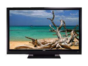 "Vizio E471VLE 47"" Class LCD HDTV - 1080p, 1920 x 1080, 60Hz, 100000:1 Dynamic, 5ms, HDMI, USB, Energy Star"