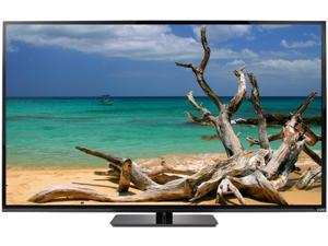 "VIZIO E-Series (E701i-A3) 70"" Class RAZOR LED Smart TV 1080p Full HD 120Hz Refresh Rate with Smooth Motion"