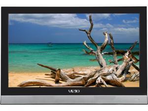 """Vizio 26"""" 720p 60Hz Razor LED HDTV - E261VA"""