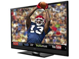 "VIZIO 47"" Class Razor LED Smart TV with Theater 3D - M3D470KDE"