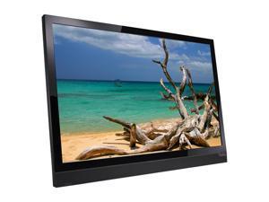 """Vizio 29"""" 720p 60Hz Razor LEDHDTV E291A1"""