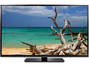 """Vizio 47"""" Class 1080p LED TV - E470-A0"""